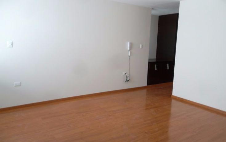 Foto de casa en venta en, lomas de angelópolis ii, san andrés cholula, puebla, 1718404 no 13