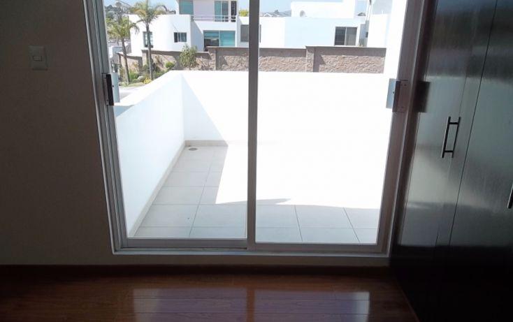 Foto de casa en venta en, lomas de angelópolis ii, san andrés cholula, puebla, 1718404 no 17