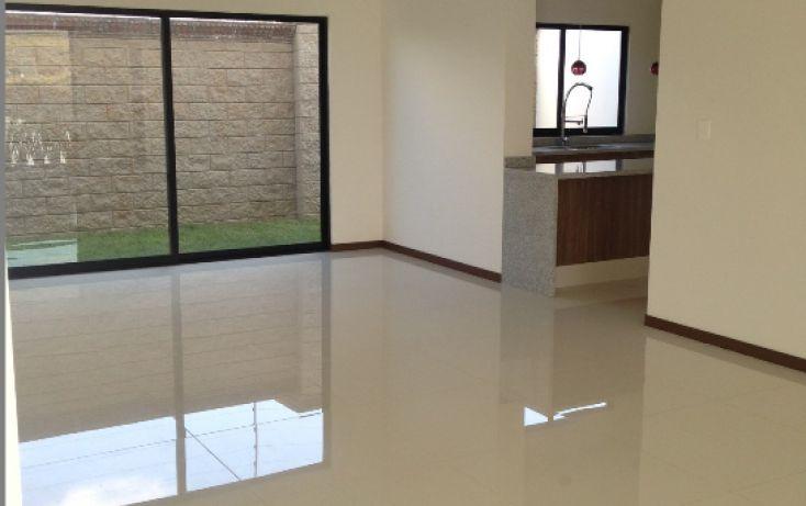 Foto de casa en condominio en venta en, lomas de angelópolis ii, san andrés cholula, puebla, 1719100 no 02