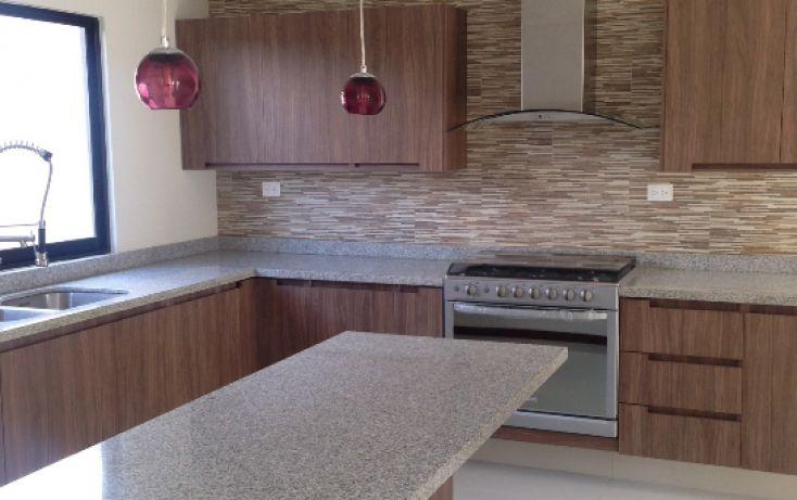 Foto de casa en condominio en venta en, lomas de angelópolis ii, san andrés cholula, puebla, 1719100 no 04