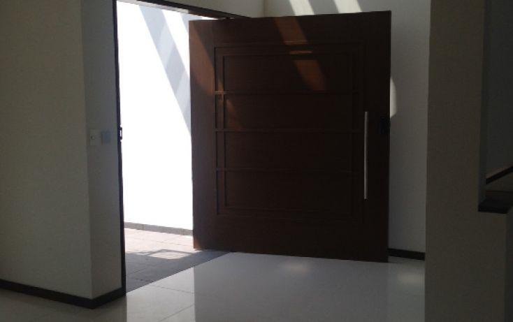 Foto de casa en condominio en venta en, lomas de angelópolis ii, san andrés cholula, puebla, 1719100 no 05