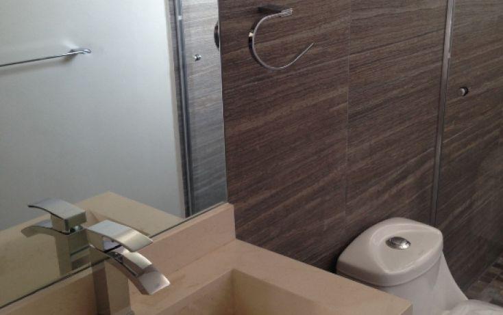 Foto de casa en condominio en venta en, lomas de angelópolis ii, san andrés cholula, puebla, 1719100 no 08