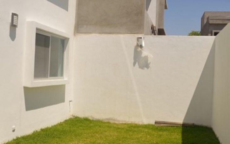 Foto de casa en venta en, lomas de angelópolis ii, san andrés cholula, puebla, 1721078 no 03
