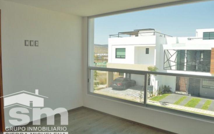 Foto de casa en venta en, lomas de angelópolis ii, san andrés cholula, puebla, 1721078 no 10