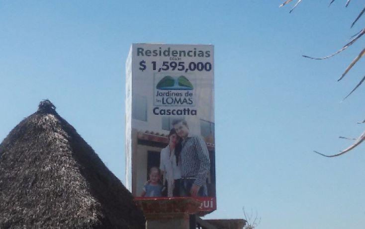 Foto de casa en renta en, lomas de angelópolis ii, san andrés cholula, puebla, 1722650 no 04