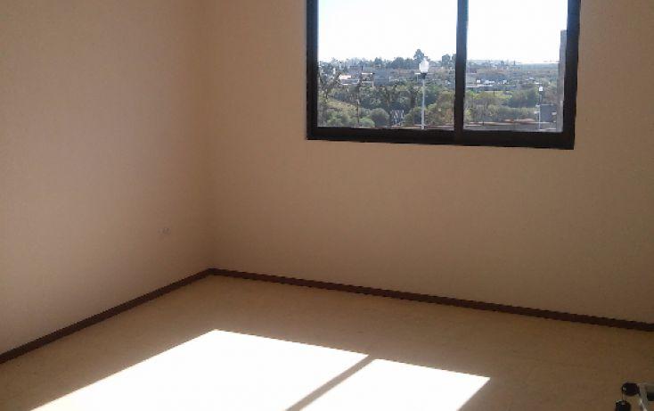 Foto de casa en renta en, lomas de angelópolis ii, san andrés cholula, puebla, 1722650 no 08