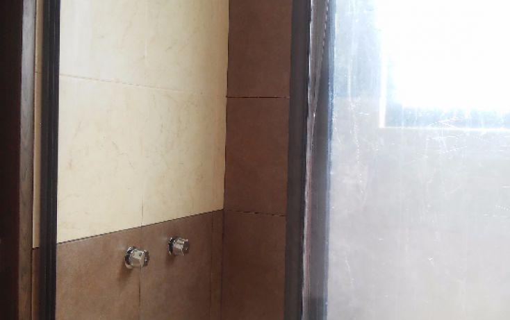 Foto de casa en renta en, lomas de angelópolis ii, san andrés cholula, puebla, 1722650 no 12