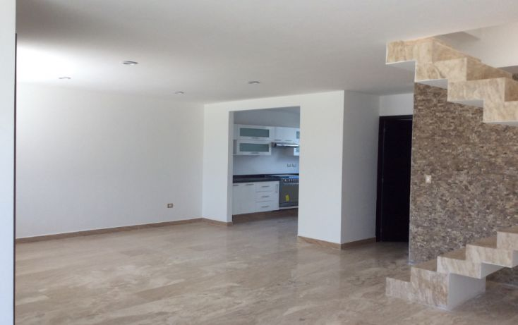 Foto de casa en condominio en venta en, lomas de angelópolis ii, san andrés cholula, puebla, 1724096 no 02