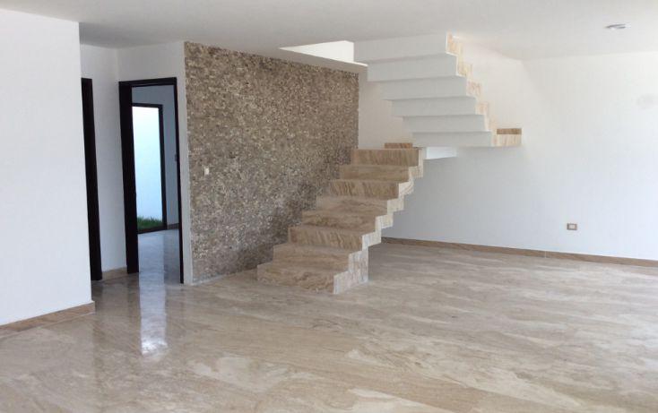 Foto de casa en condominio en venta en, lomas de angelópolis ii, san andrés cholula, puebla, 1724096 no 03