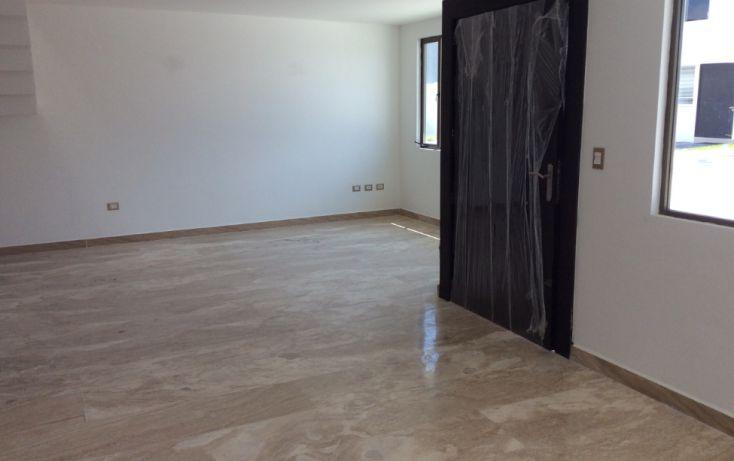 Foto de casa en condominio en venta en, lomas de angelópolis ii, san andrés cholula, puebla, 1724096 no 05
