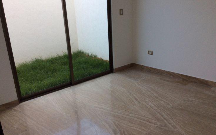 Foto de casa en condominio en venta en, lomas de angelópolis ii, san andrés cholula, puebla, 1724096 no 06