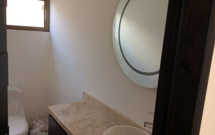 Foto de casa en condominio en venta en, lomas de angelópolis ii, san andrés cholula, puebla, 1724096 no 07