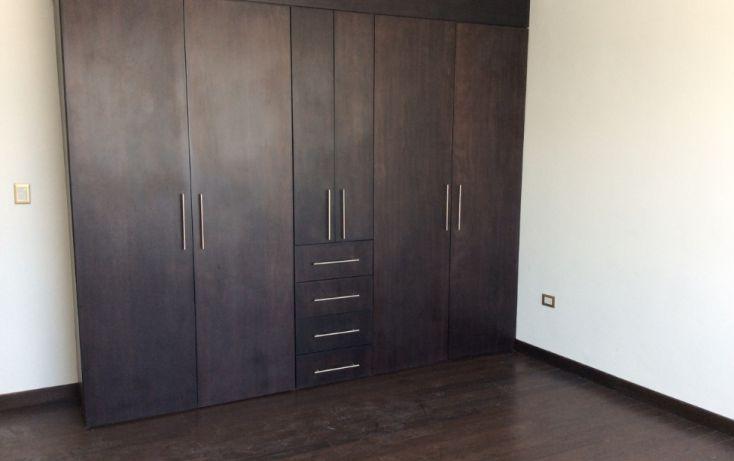 Foto de casa en condominio en venta en, lomas de angelópolis ii, san andrés cholula, puebla, 1724096 no 09