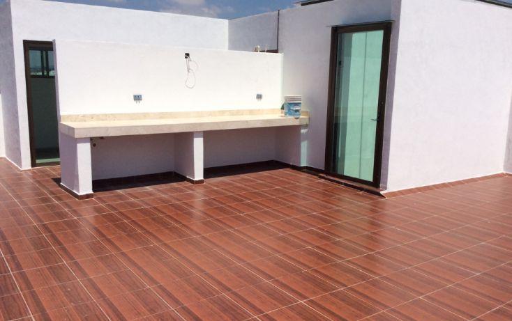 Foto de casa en condominio en venta en, lomas de angelópolis ii, san andrés cholula, puebla, 1724096 no 10