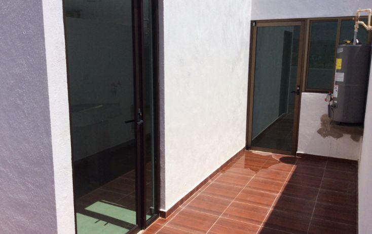 Foto de casa en condominio en venta en, lomas de angelópolis ii, san andrés cholula, puebla, 1724096 no 11