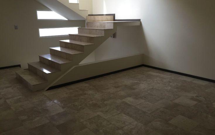 Foto de casa en condominio en venta en, lomas de angelópolis ii, san andrés cholula, puebla, 1732082 no 02