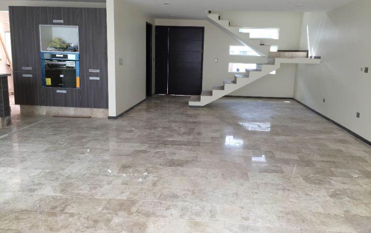 Foto de casa en condominio en venta en, lomas de angelópolis ii, san andrés cholula, puebla, 1732082 no 04