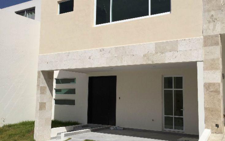 Foto de casa en condominio en venta en, lomas de angelópolis ii, san andrés cholula, puebla, 1732082 no 05
