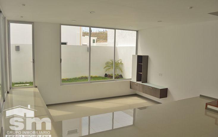 Foto de casa en venta en, lomas de angelópolis ii, san andrés cholula, puebla, 1732374 no 04