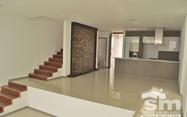 Foto de casa en venta en, lomas de angelópolis ii, san andrés cholula, puebla, 1732374 no 05