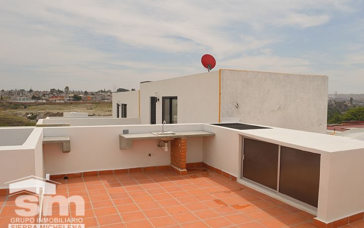 Foto de casa en venta en, lomas de angelópolis ii, san andrés cholula, puebla, 1732374 no 17