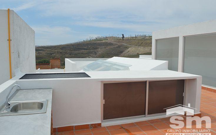 Foto de casa en venta en, lomas de angelópolis ii, san andrés cholula, puebla, 1732374 no 18