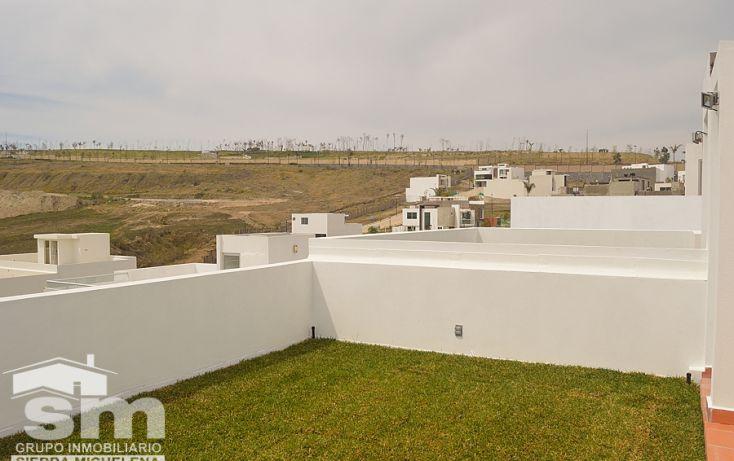Foto de casa en venta en, lomas de angelópolis ii, san andrés cholula, puebla, 1732374 no 19