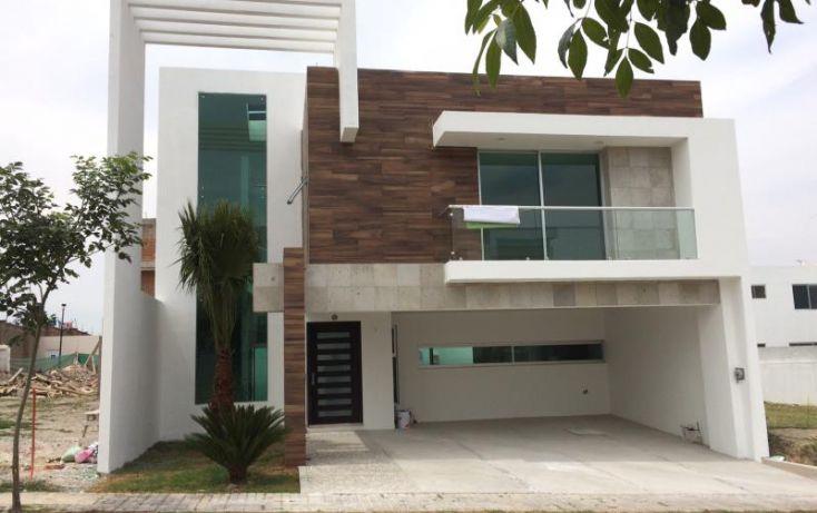 Foto de casa en venta en, lomas de angelópolis ii, san andrés cholula, puebla, 1733908 no 01