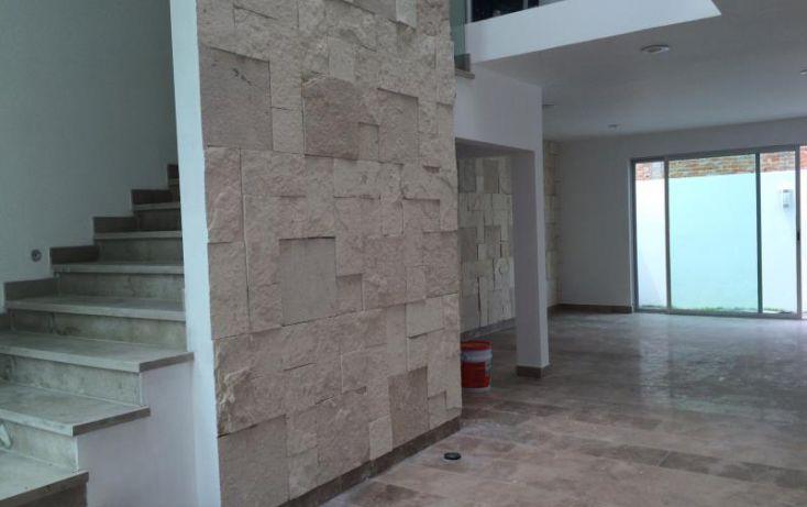 Foto de casa en venta en, lomas de angelópolis ii, san andrés cholula, puebla, 1733908 no 02