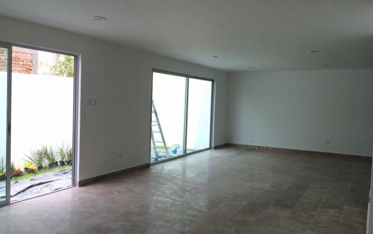 Foto de casa en venta en, lomas de angelópolis ii, san andrés cholula, puebla, 1733908 no 03