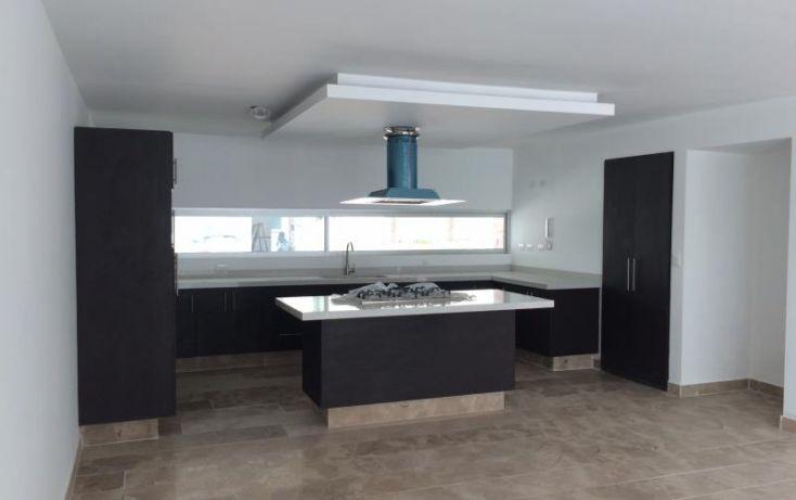 Foto de casa en venta en, lomas de angelópolis ii, san andrés cholula, puebla, 1733908 no 04