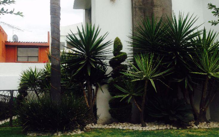 Foto de casa en venta en, lomas de angelópolis ii, san andrés cholula, puebla, 1737352 no 04
