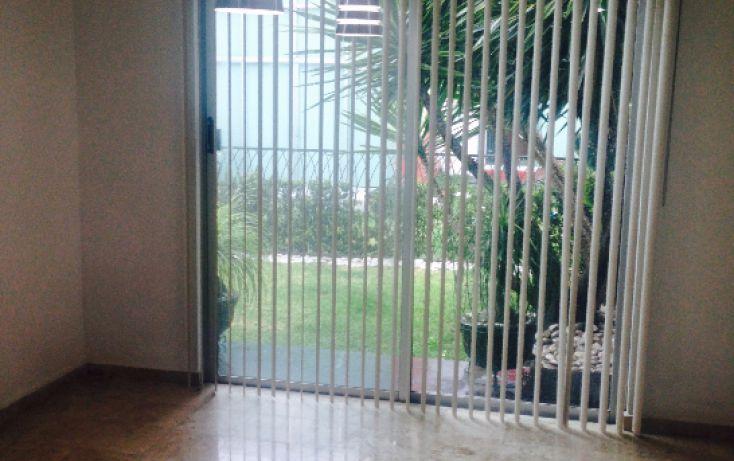 Foto de casa en venta en, lomas de angelópolis ii, san andrés cholula, puebla, 1737352 no 09
