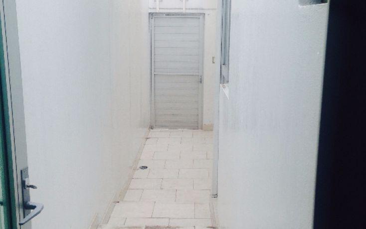 Foto de casa en venta en, lomas de angelópolis ii, san andrés cholula, puebla, 1737352 no 18