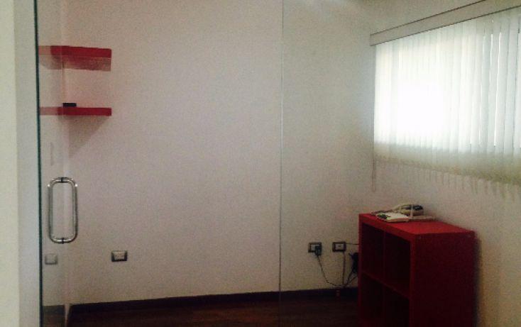 Foto de casa en venta en, lomas de angelópolis ii, san andrés cholula, puebla, 1737352 no 24