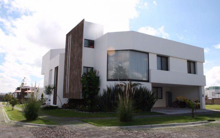 Foto de casa en venta en, lomas de angelópolis ii, san andrés cholula, puebla, 1738314 no 01