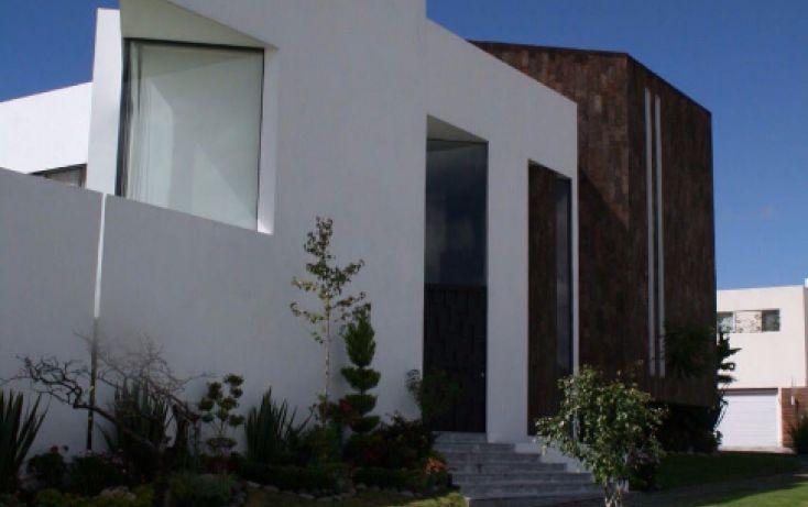 Foto de casa en venta en, lomas de angelópolis ii, san andrés cholula, puebla, 1738314 no 02