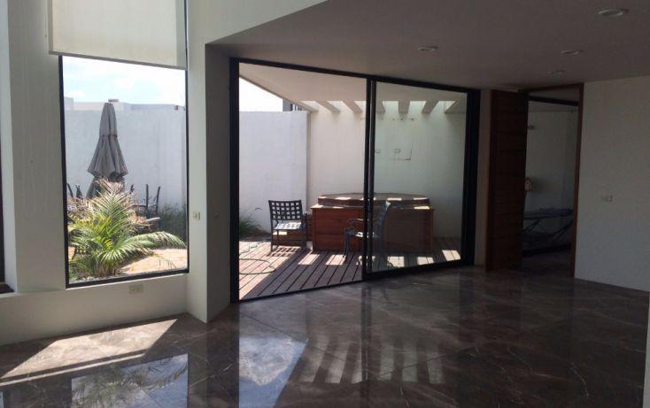 Foto de casa en venta en, lomas de angelópolis ii, san andrés cholula, puebla, 1738314 no 04
