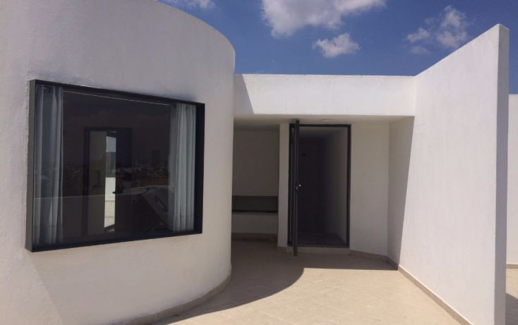 Foto de casa en venta en, lomas de angelópolis ii, san andrés cholula, puebla, 1738314 no 19