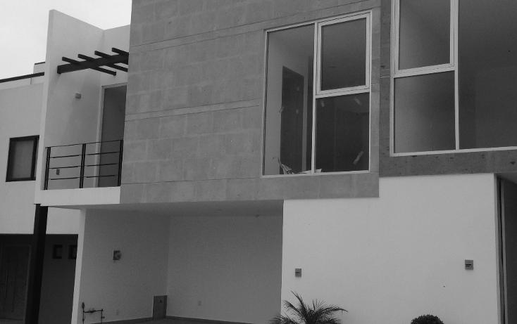 Foto de casa en venta en  , lomas de angelópolis ii, san andrés cholula, puebla, 1739330 No. 02