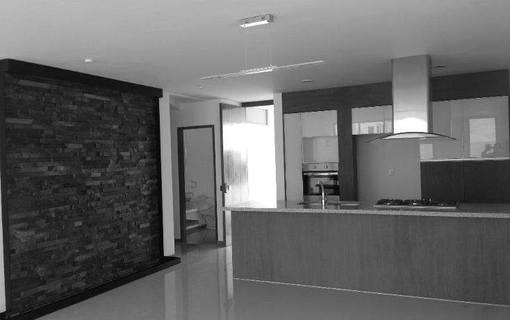 Foto de casa en venta en  , lomas de angelópolis ii, san andrés cholula, puebla, 1739330 No. 03