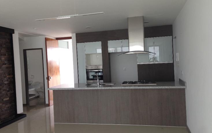 Foto de casa en venta en  , lomas de angelópolis ii, san andrés cholula, puebla, 1739330 No. 04