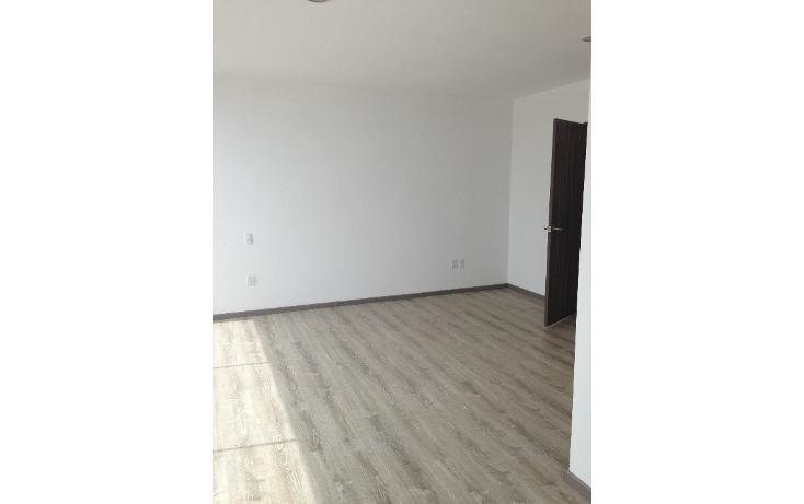 Foto de casa en venta en  , lomas de angelópolis ii, san andrés cholula, puebla, 1739330 No. 11