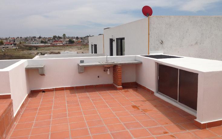 Foto de casa en venta en  , lomas de angelópolis ii, san andrés cholula, puebla, 1739330 No. 14