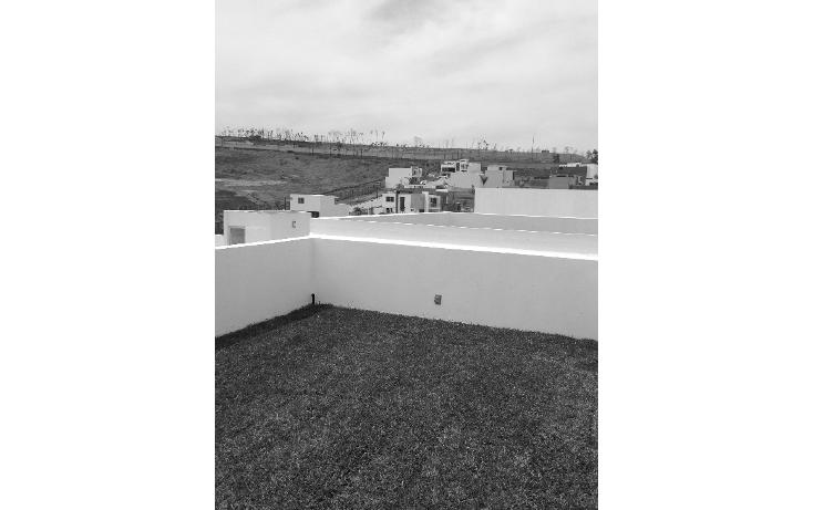 Foto de casa en venta en  , lomas de angelópolis ii, san andrés cholula, puebla, 1739330 No. 15