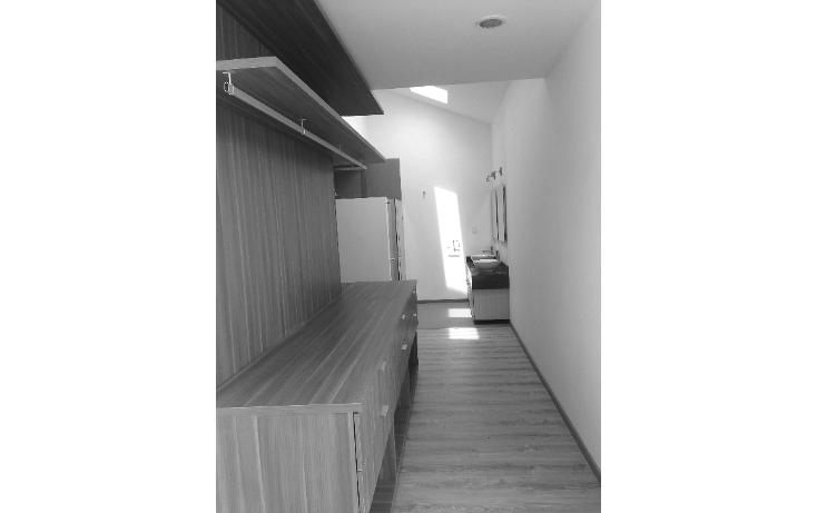 Foto de casa en venta en  , lomas de angelópolis ii, san andrés cholula, puebla, 1739330 No. 16