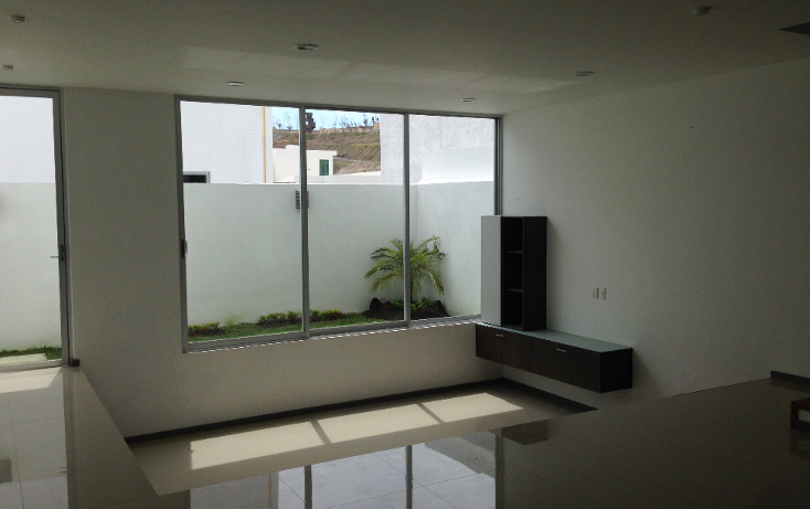Foto de casa en venta en  , lomas de angelópolis ii, san andrés cholula, puebla, 1739330 No. 17