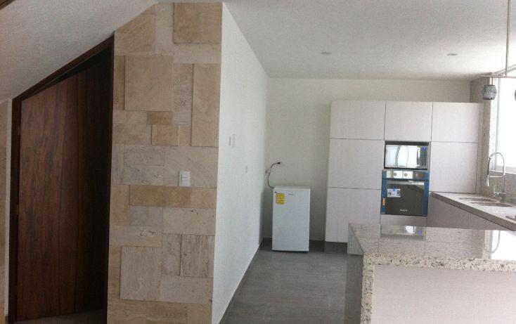 Foto de casa en condominio en venta en, lomas de angelópolis ii, san andrés cholula, puebla, 1741928 no 01