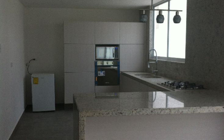 Foto de casa en condominio en venta en, lomas de angelópolis ii, san andrés cholula, puebla, 1741928 no 02