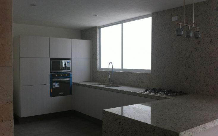Foto de casa en condominio en venta en, lomas de angelópolis ii, san andrés cholula, puebla, 1741928 no 03